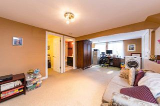 """Photo 26: 1561 DOVERCOURT Road in North Vancouver: Lynn Valley House for sale in """"Lynn Valley"""" : MLS®# R2502418"""