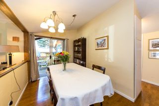 """Photo 10: 1561 DOVERCOURT Road in North Vancouver: Lynn Valley House for sale in """"Lynn Valley"""" : MLS®# R2502418"""
