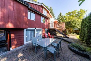"""Photo 35: 1561 DOVERCOURT Road in North Vancouver: Lynn Valley House for sale in """"Lynn Valley"""" : MLS®# R2502418"""