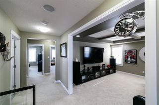 Photo 23: 1222 SECORD Landing in Edmonton: Zone 58 House for sale : MLS®# E4215946