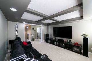 Photo 24: 1222 SECORD Landing in Edmonton: Zone 58 House for sale : MLS®# E4215946