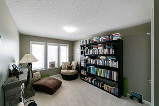 Photo 19: 1222 SECORD Landing in Edmonton: Zone 58 House for sale : MLS®# E4215946