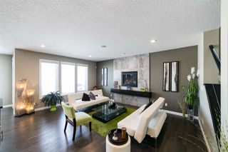 Photo 11: 1222 SECORD Landing in Edmonton: Zone 58 House for sale : MLS®# E4215946