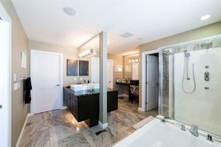 Photo 16: 1222 SECORD Landing in Edmonton: Zone 58 House for sale : MLS®# E4215946