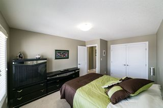 Photo 22: 1222 SECORD Landing in Edmonton: Zone 58 House for sale : MLS®# E4215946