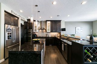 Photo 5: 1222 SECORD Landing in Edmonton: Zone 58 House for sale : MLS®# E4215946