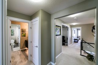 Photo 27: 1222 SECORD Landing in Edmonton: Zone 58 House for sale : MLS®# E4215946