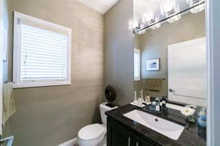 Photo 13: 1222 SECORD Landing in Edmonton: Zone 58 House for sale : MLS®# E4215946