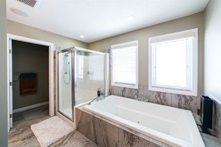 Photo 15: 1222 SECORD Landing in Edmonton: Zone 58 House for sale : MLS®# E4215946