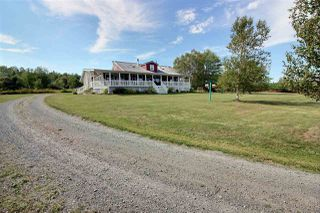 Photo 1: 507 Pinevale Road in Antigonish: 301-Antigonish Residential for sale (Highland Region)  : MLS®# 202020160