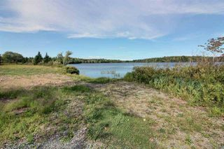 Photo 2: 507 Pinevale Road in Antigonish: 301-Antigonish Residential for sale (Highland Region)  : MLS®# 202020160