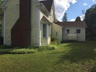 Photo 4: 1056 Mount Pleasant Road in Mount Pleasant: 405-Lunenburg County Residential for sale (South Shore)  : MLS®# 202021116