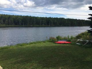 Photo 7: 1056 Mount Pleasant Road in Mount Pleasant: 405-Lunenburg County Residential for sale (South Shore)  : MLS®# 202021116