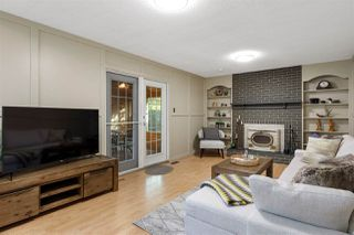 Photo 19: 182 Gariepy Crescent NW in Edmonton: Zone 20 House for sale : MLS®# E4218014