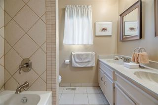 Photo 33: 182 Gariepy Crescent NW in Edmonton: Zone 20 House for sale : MLS®# E4218014