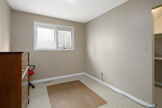 Photo 34: 182 Gariepy Crescent NW in Edmonton: Zone 20 House for sale : MLS®# E4218014