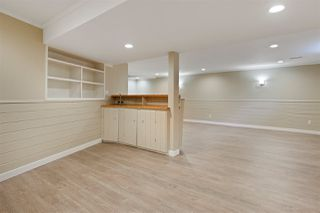 Photo 38: 182 Gariepy Crescent NW in Edmonton: Zone 20 House for sale : MLS®# E4218014