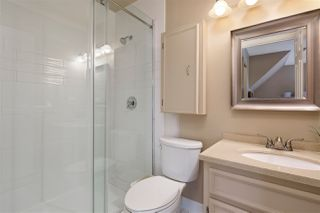 Photo 32: 182 Gariepy Crescent NW in Edmonton: Zone 20 House for sale : MLS®# E4218014