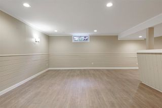 Photo 36: 182 Gariepy Crescent NW in Edmonton: Zone 20 House for sale : MLS®# E4218014