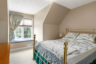 Photo 28: 182 Gariepy Crescent NW in Edmonton: Zone 20 House for sale : MLS®# E4218014