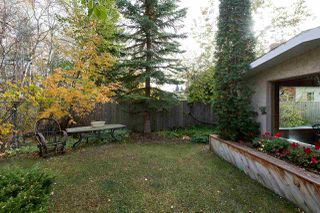 Photo 40: 182 Gariepy Crescent NW in Edmonton: Zone 20 House for sale : MLS®# E4218014