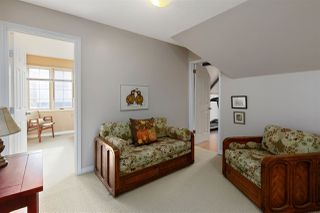Photo 24: 182 Gariepy Crescent NW in Edmonton: Zone 20 House for sale : MLS®# E4218014