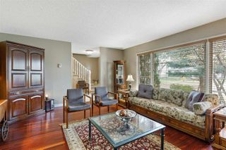 Photo 6: 182 Gariepy Crescent NW in Edmonton: Zone 20 House for sale : MLS®# E4218014