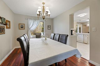 Photo 10: 182 Gariepy Crescent NW in Edmonton: Zone 20 House for sale : MLS®# E4218014