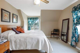 Photo 30: 182 Gariepy Crescent NW in Edmonton: Zone 20 House for sale : MLS®# E4218014