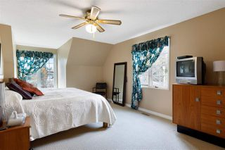 Photo 29: 182 Gariepy Crescent NW in Edmonton: Zone 20 House for sale : MLS®# E4218014