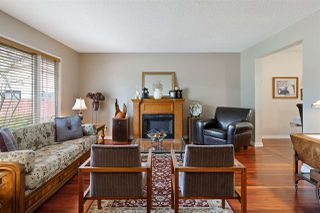 Photo 4: 182 Gariepy Crescent NW in Edmonton: Zone 20 House for sale : MLS®# E4218014