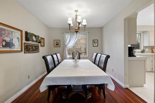 Photo 9: 182 Gariepy Crescent NW in Edmonton: Zone 20 House for sale : MLS®# E4218014