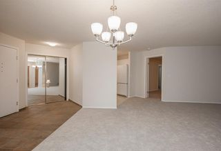 Photo 10: 1111 Millrise Point SW in Calgary: Millrise Apartment for sale : MLS®# A1043747