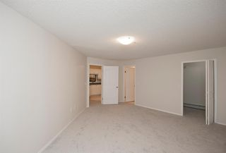 Photo 18: 1111 Millrise Point SW in Calgary: Millrise Apartment for sale : MLS®# A1043747