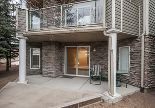 Photo 27: 1111 Millrise Point SW in Calgary: Millrise Apartment for sale : MLS®# A1043747