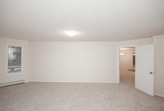 Photo 20: 1111 Millrise Point SW in Calgary: Millrise Apartment for sale : MLS®# A1043747
