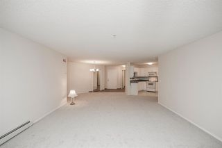Photo 13: 1111 Millrise Point SW in Calgary: Millrise Apartment for sale : MLS®# A1043747