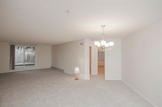 Photo 11: 1111 Millrise Point SW in Calgary: Millrise Apartment for sale : MLS®# A1043747