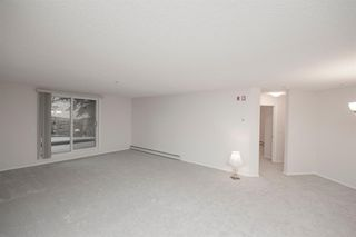 Photo 14: 1111 Millrise Point SW in Calgary: Millrise Apartment for sale : MLS®# A1043747
