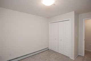 Photo 23: 1111 Millrise Point SW in Calgary: Millrise Apartment for sale : MLS®# A1043747