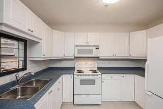 Photo 17: 1111 Millrise Point SW in Calgary: Millrise Apartment for sale : MLS®# A1043747