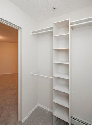 Photo 4: 1111 Millrise Point SW in Calgary: Millrise Apartment for sale : MLS®# A1043747