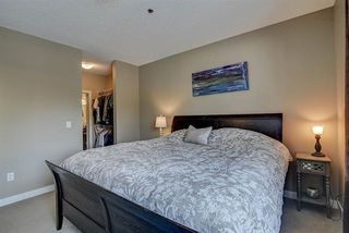 Photo 22: 121 35 STURGEON Road NW: St. Albert Condo for sale : MLS®# E4219445