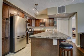 Photo 13: 121 35 STURGEON Road NW: St. Albert Condo for sale : MLS®# E4219445
