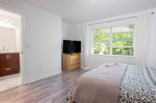 "Photo 14: 1432 MARGUERITE Street in Coquitlam: Burke Mountain Townhouse for sale in ""BELMONT EAST"" : MLS®# R2520639"