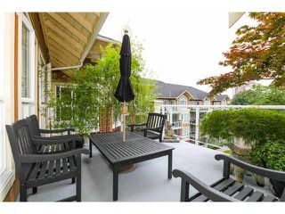 """Photo 23: 506 14 E ROYAL Avenue in New Westminster: Fraserview NW Condo for sale in """"VICTORIA HILL"""" : MLS®# R2526289"""