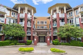 """Photo 26: 506 14 E ROYAL Avenue in New Westminster: Fraserview NW Condo for sale in """"VICTORIA HILL"""" : MLS®# R2526289"""