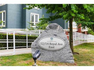 """Photo 27: 506 14 E ROYAL Avenue in New Westminster: Fraserview NW Condo for sale in """"VICTORIA HILL"""" : MLS®# R2526289"""