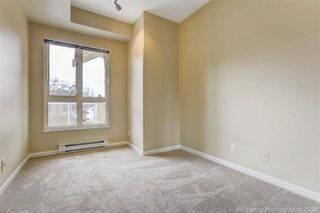 """Photo 20: 506 14 E ROYAL Avenue in New Westminster: Fraserview NW Condo for sale in """"VICTORIA HILL"""" : MLS®# R2526289"""
