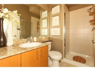 """Photo 16: 506 14 E ROYAL Avenue in New Westminster: Fraserview NW Condo for sale in """"VICTORIA HILL"""" : MLS®# R2526289"""